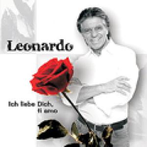 CD-CoverLeonardo