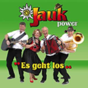 CDJaukPower