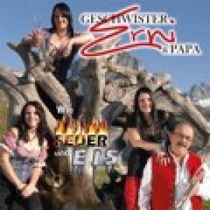 ErnisFeuerEis-CD