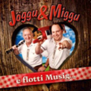JM-Cover-2013neu