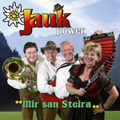 Jauk-Power-1neu