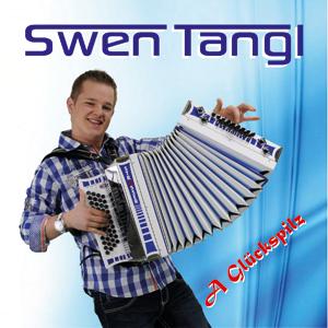 SWEN-neu