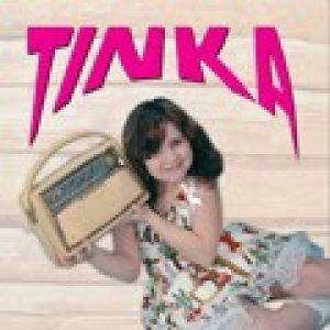 TinkaCD