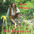 Ueli-Bodemann-CD-Bookletneu