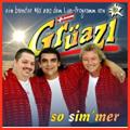 cdGrueazi